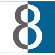 Eight8Consulting profile image