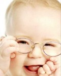 How to protect eyesight??