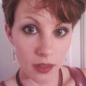 dulcea07 profile image