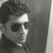 Farhan Saeed profile image