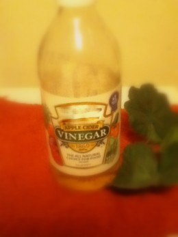 Vinegar is a cost effective way in keeping your house hold clean and safe.