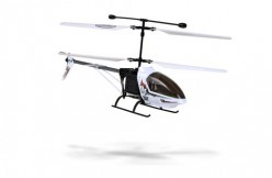 Mini Rc Helicopter - Gyro Electric Helicopters are Great Gifts