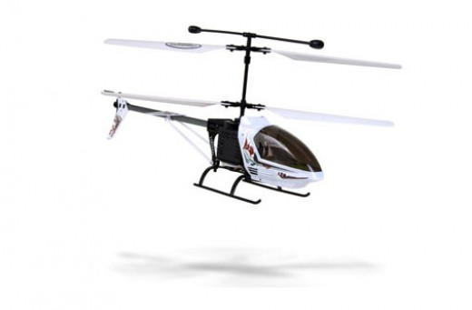 Mini Gyro Helicopters are cool little toys great as gifts for Christmas and Birthdays. Of course, these are so fun you might not want to wait till then!