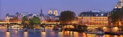 Ten things to do in Paris - Attractions in Paris, France - Part 1