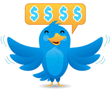 Using Twitter for Businesses