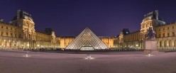 Ten things to do in Paris - Attractions in Paris, France - Part 2