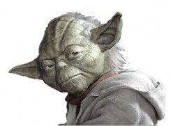 Of YODA some of the best.