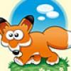 foxtrinity profile image