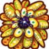 nina434 profile image
