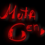 mutagen profile image