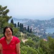 Anita Li profile image