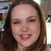 hmbrandon profile image