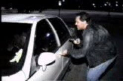 CARJACKING, Are You Next? 6 Ways To Avoid It