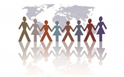 Human Resources Management and Workplace Diversity