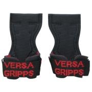 Versa Gripps Classic