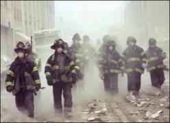 Prose - 9/11