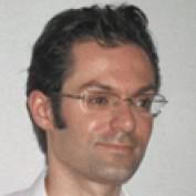 CotterHUE profile image