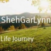 shegarlynn profile image