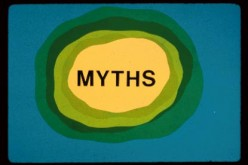 7 MLM Myths Busted: Product does NOT mean legal / illegal, anti Pyramid law, and other Network Marketing Myths explained