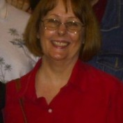 Claudia47 profile image