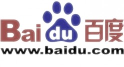 Do you ever use the Baidu search Engine