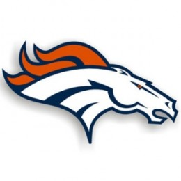 Denver has a new Franchise Quarterback