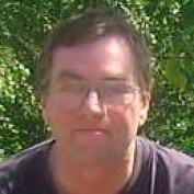 beebong profile image