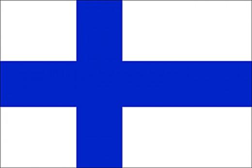 The state of West Virginia plans to model it's education system on that of Finland