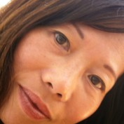 anglnwu profile image