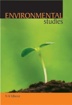 Environmental Studies 9