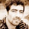 way2skool profile image