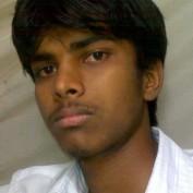 Hashirraja profile image