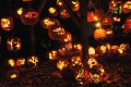 Where Did Halloween Originate? Halloween's Pagan Origins