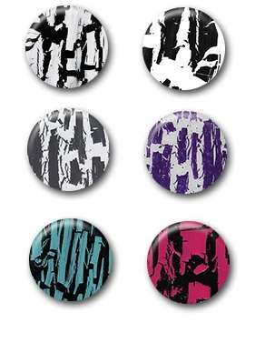 Crackle nail polish shades can be easily combined with any color of your outfit. Learn all about Crackle nail polish and its wonderful shades.