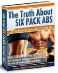 Find out if your abs are lying to you.