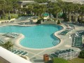 Amelia Island Plantation Resort - Florida's Best Kept Secret.