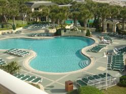 Amelia Island Plantation Resort - Florida's Best Kept Secret.