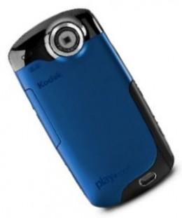 Kodak Playsport Pocket Video Camera