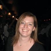 Elizabeth Parker profile image