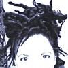 Lorraine Kashdan profile image