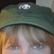 Lelak profile image