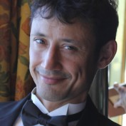 Neil Keleher profile image