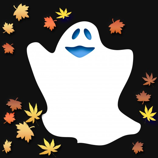 "Halloween movies for kids - a great way to get in the ""spirit""!"