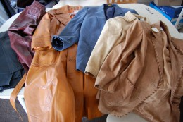allowing your inventory to become messy will bring down your sales
