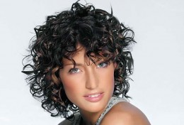 Popular haircuts 2012 include short layered crops, such as a Pixie cut is, long layered styles with bangs and asymmetric cuts. Popular haircuts 2012 are almost here.