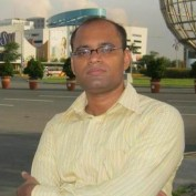 mahkbd profile image
