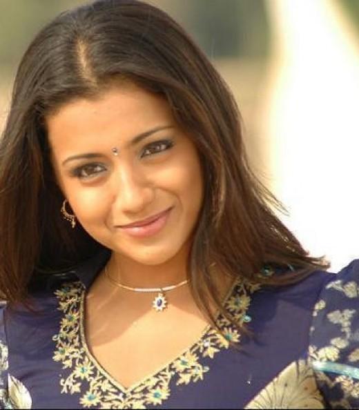 Bollywood Kamapisachi