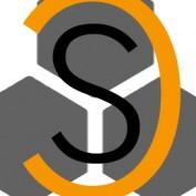 SEMclix profile image