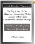 Free Masonry Secrets