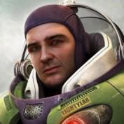 reybasti profile image